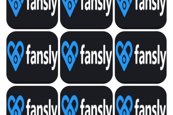 OnlyFans Content material Information – What's Banned on OnlyFans?