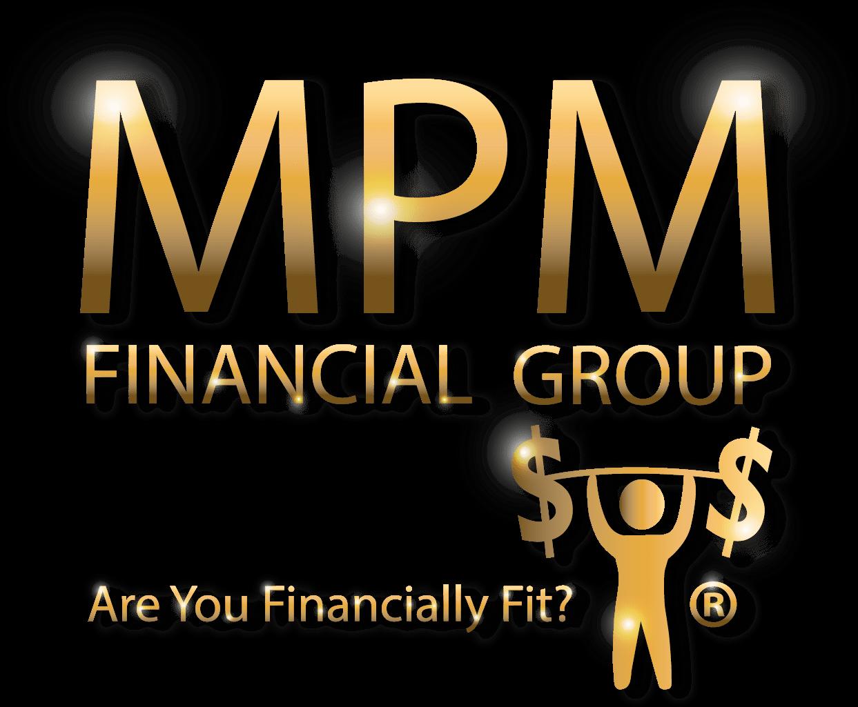 MPM Financial Group