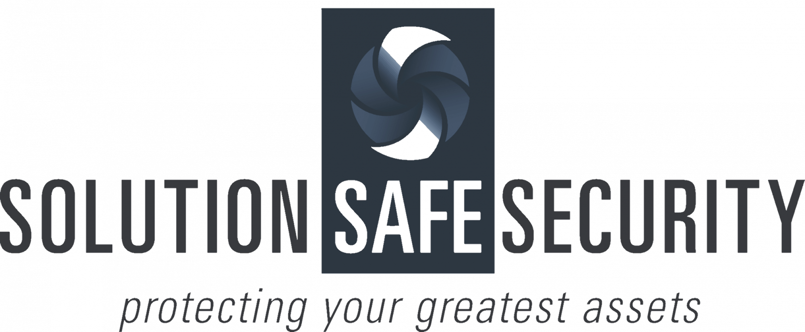 SolutionSafeSecurity