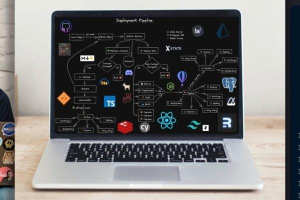 Parcel 2.0 launched