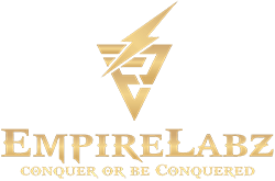 empirel abz pty ltd logo