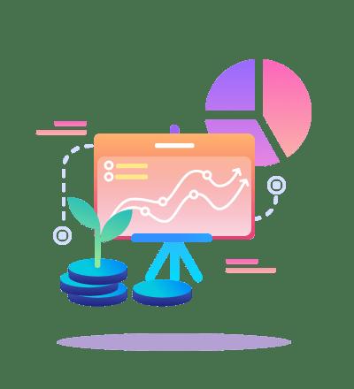 Services: Digital Consultancy