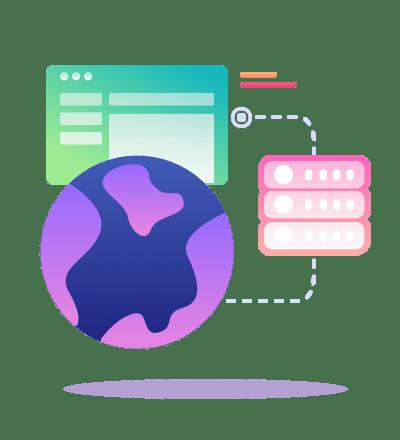 Services: Web Development